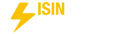 ISIN ELECTROMECHANICAL INDUSTRIES LIMITED